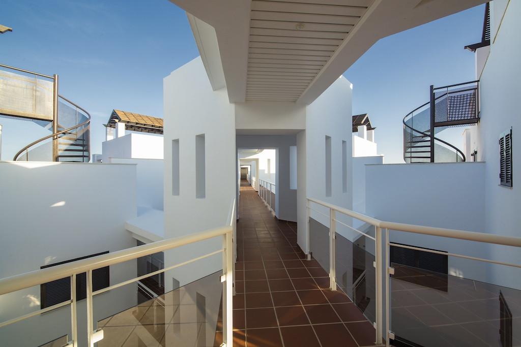 Apartment in Casares R3302767 31