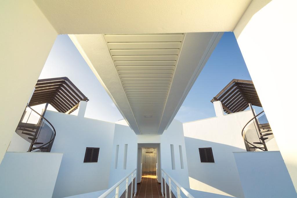 Apartment in Casares R3302767 32