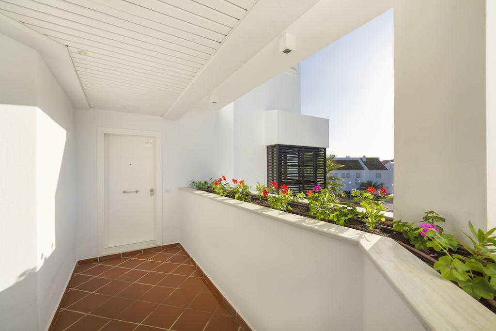 Apartment in Casares R3302767 33
