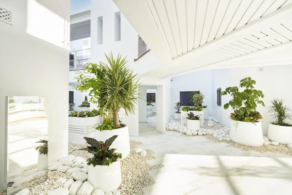 Apartment in Casares R3302767 35