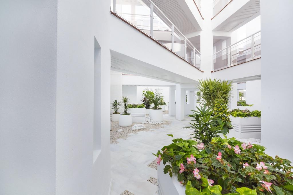 Apartment in Casares R3302767 36