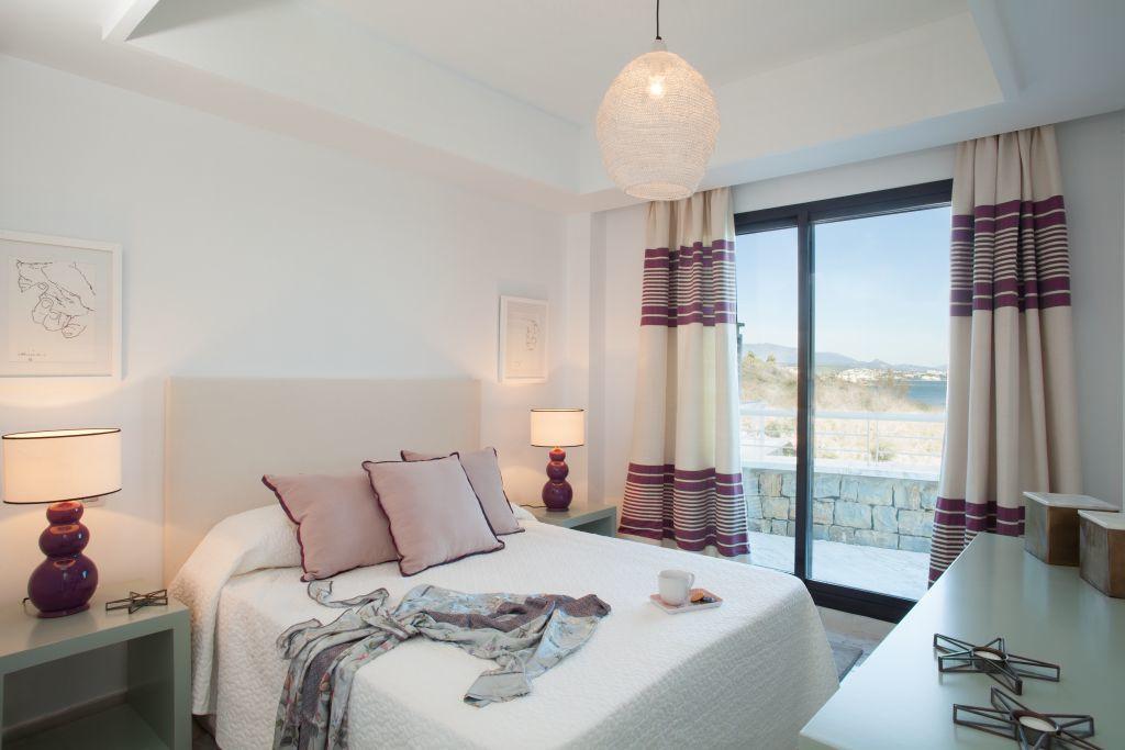 Apartment in Casares R3302767 37