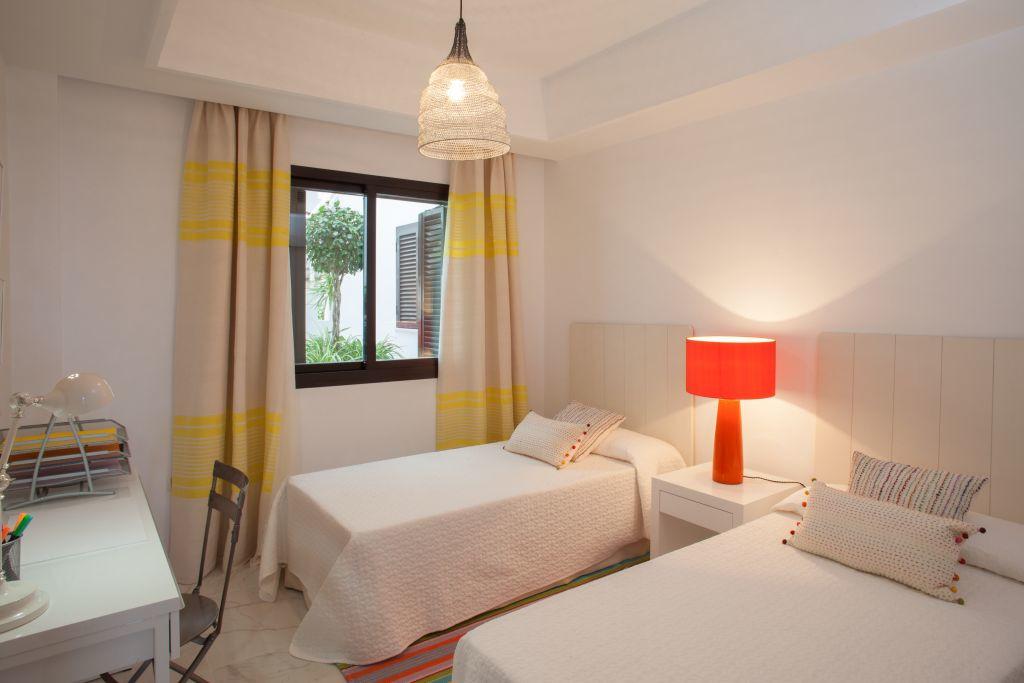 Apartment in Casares R3302767 38