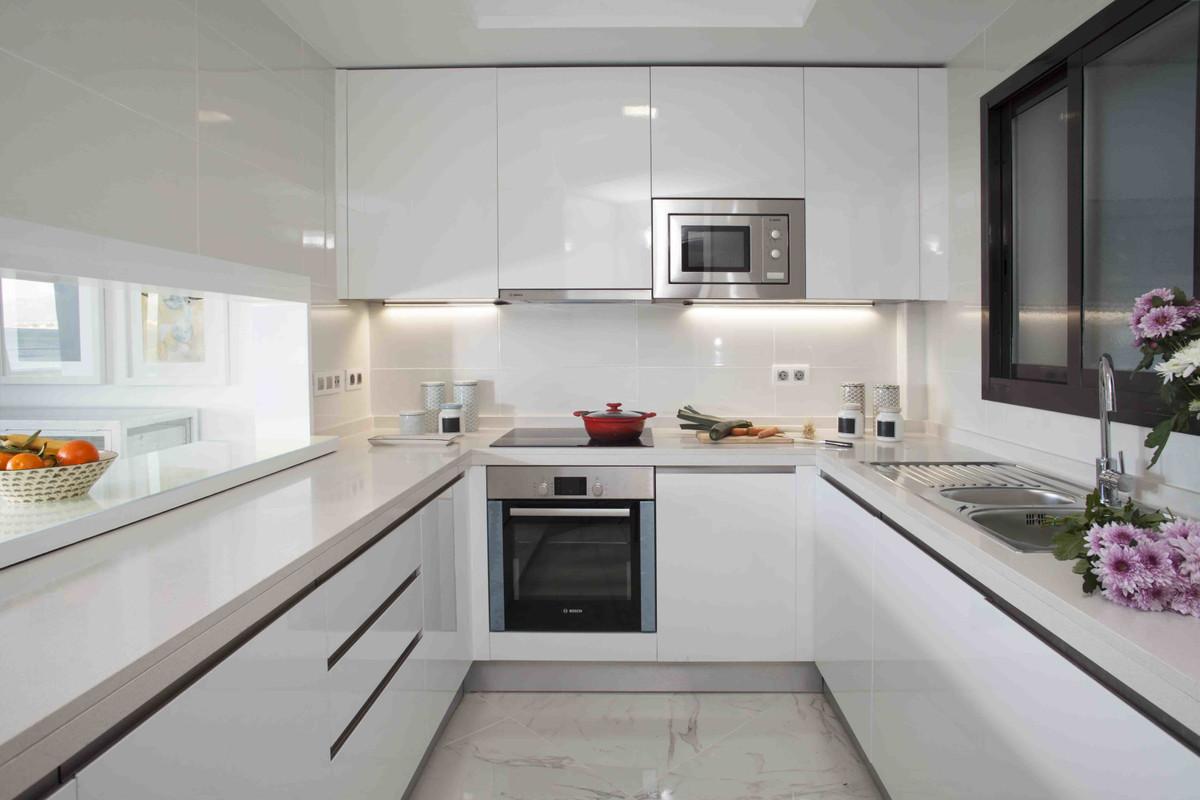 Apartment in Casares R3302767 39