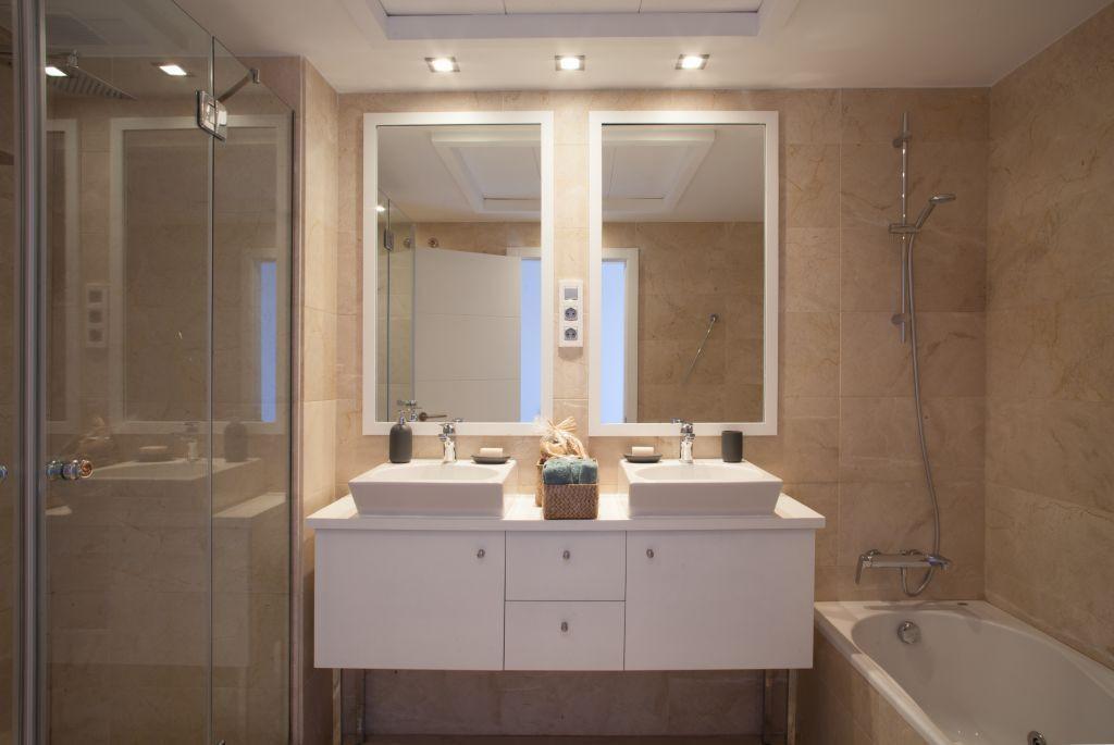 Apartment in Casares R3302767 40