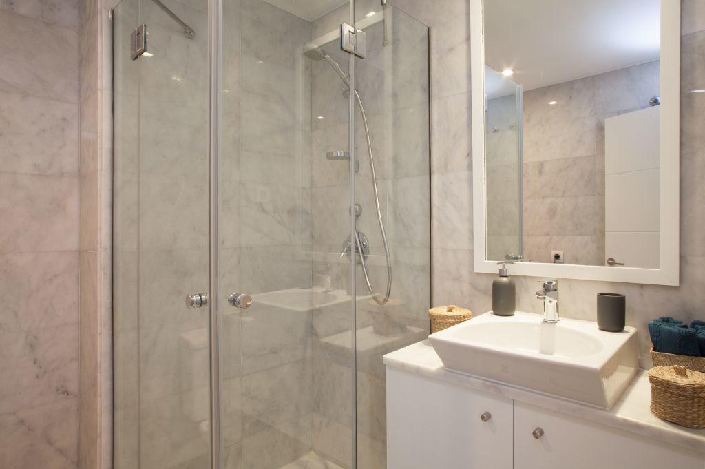 Apartment in Casares R3302767 41
