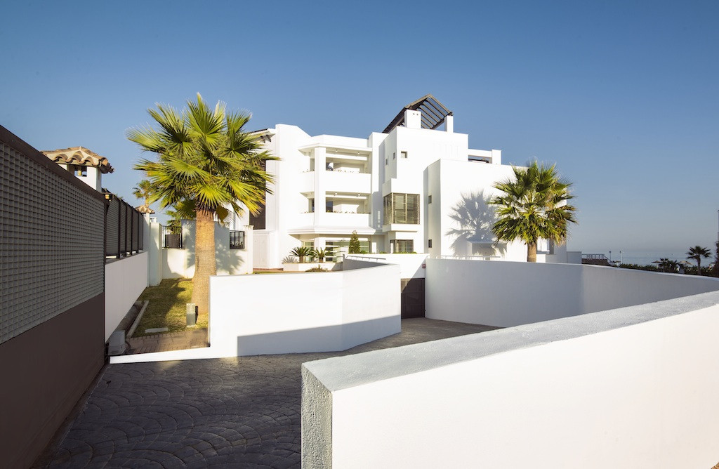 Apartment in Casares R3302767 5