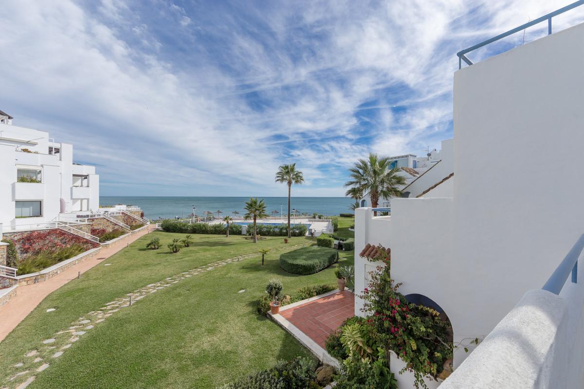 Villa 2 Dormitorios en Venta Casares Playa