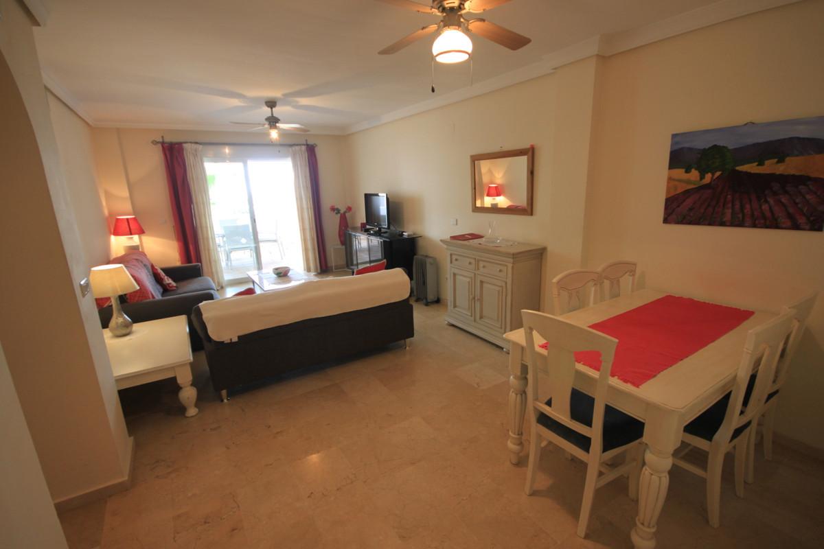 2 Bedroom Apartment for sale Benavista