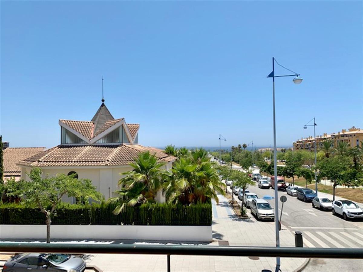 Beachside San Pedro - The most sought-after area in the Costa del Sol – San Pedro de Alcantara.   Ne,Spain