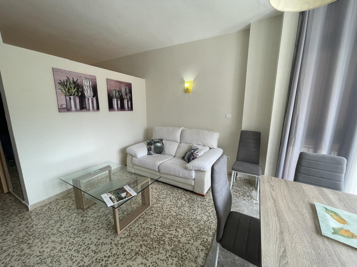 Appartement te koop in Torremolinos R3800656