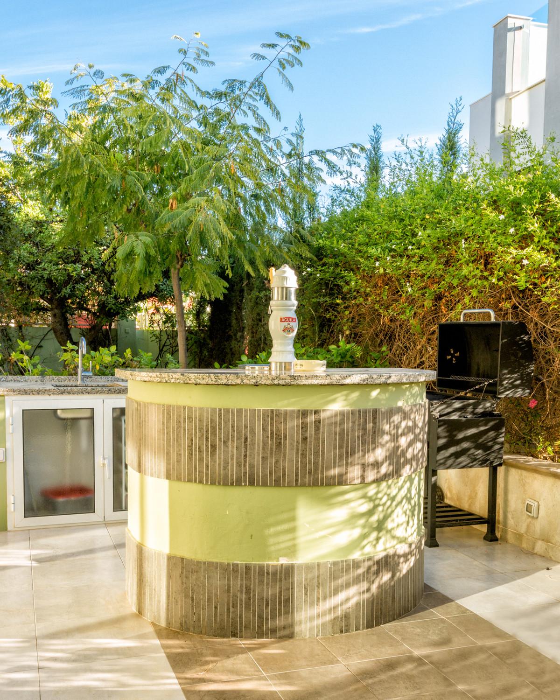 House in Alhaurín de la Torre R3940519 10