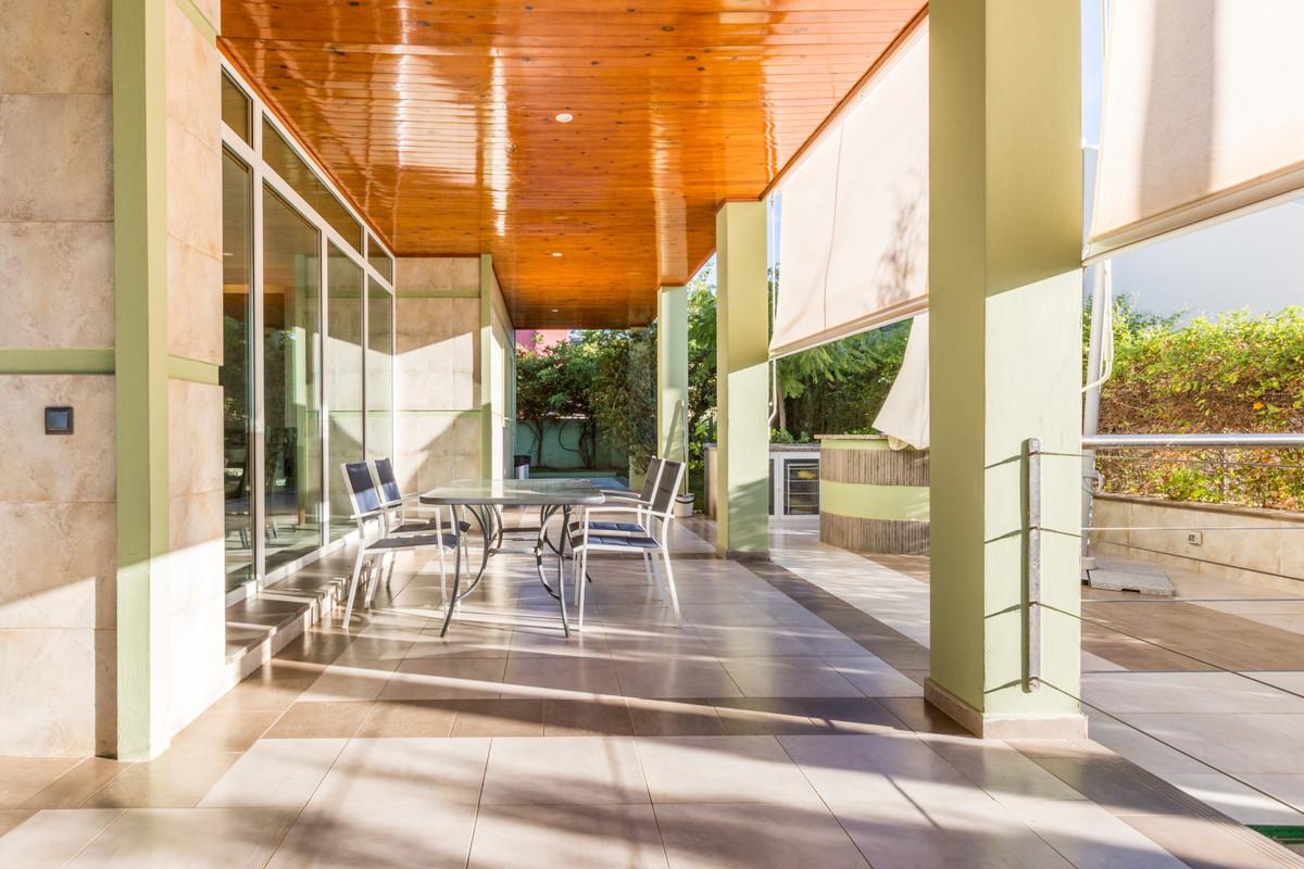 House in Alhaurín de la Torre R3940519 15