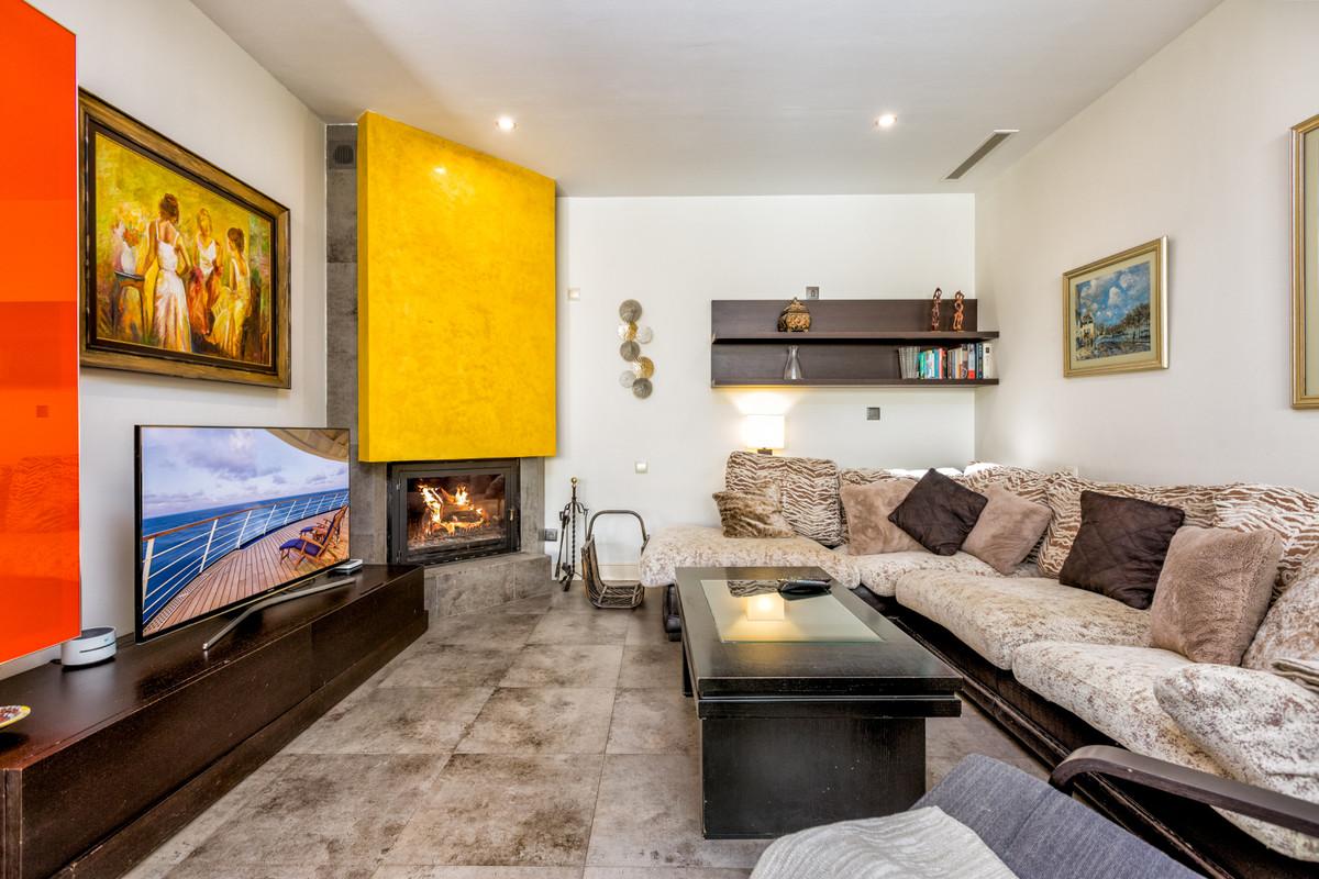 House in Alhaurín de la Torre R3940519 26