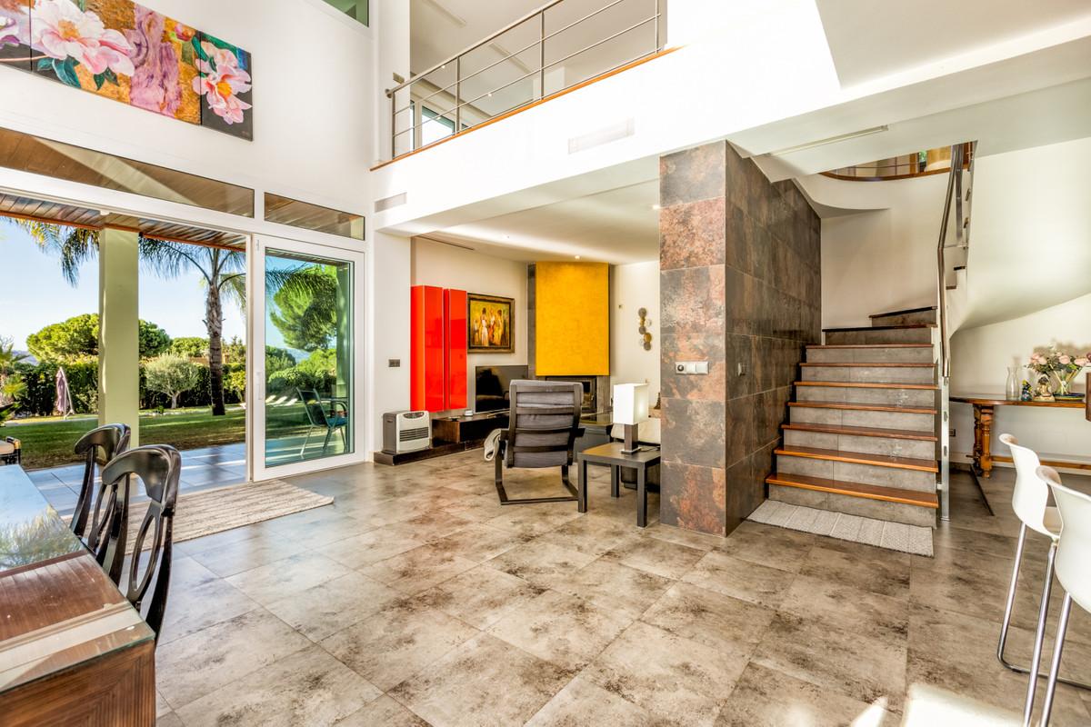 House in Alhaurín de la Torre R3940519 28