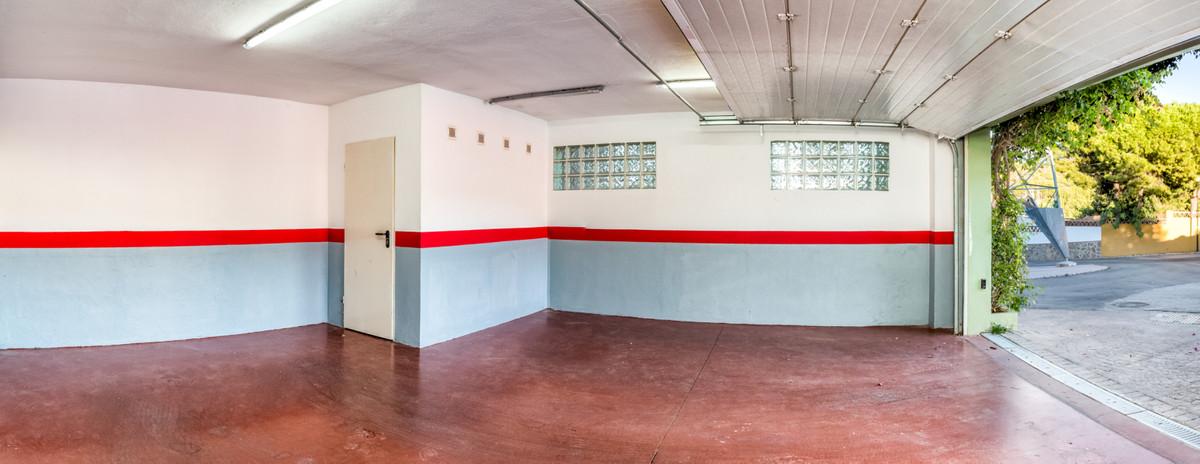 House in Alhaurín de la Torre R3940519 55