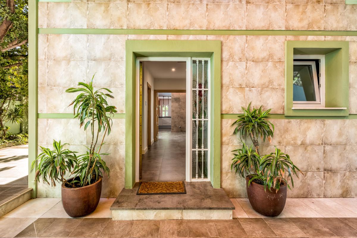 House in Alhaurín de la Torre R3940519 8