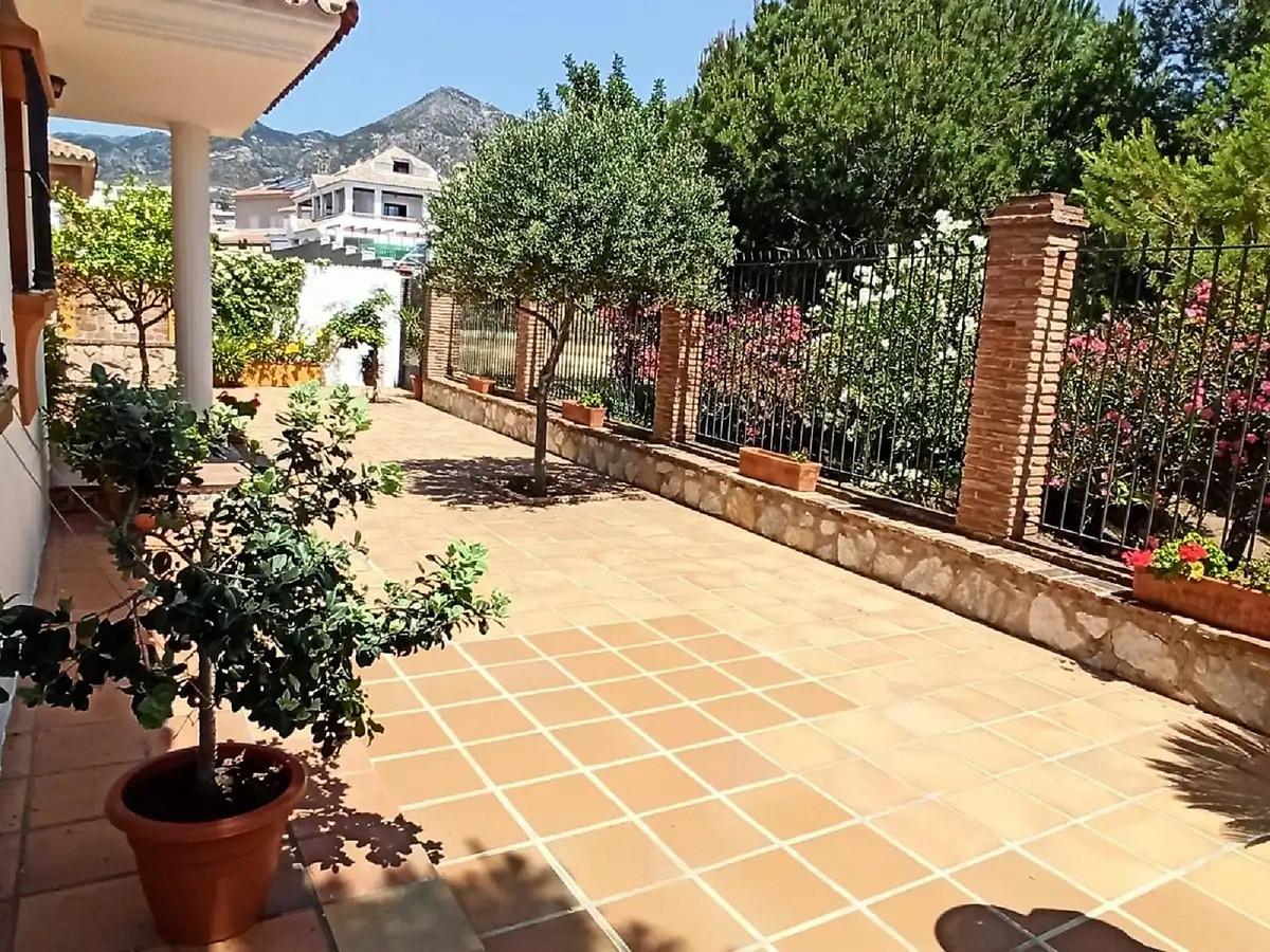 House en Arroyo de la Miel R3880978 10