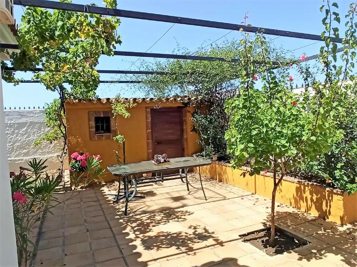 House in Arroyo de la Miel R3880978 12