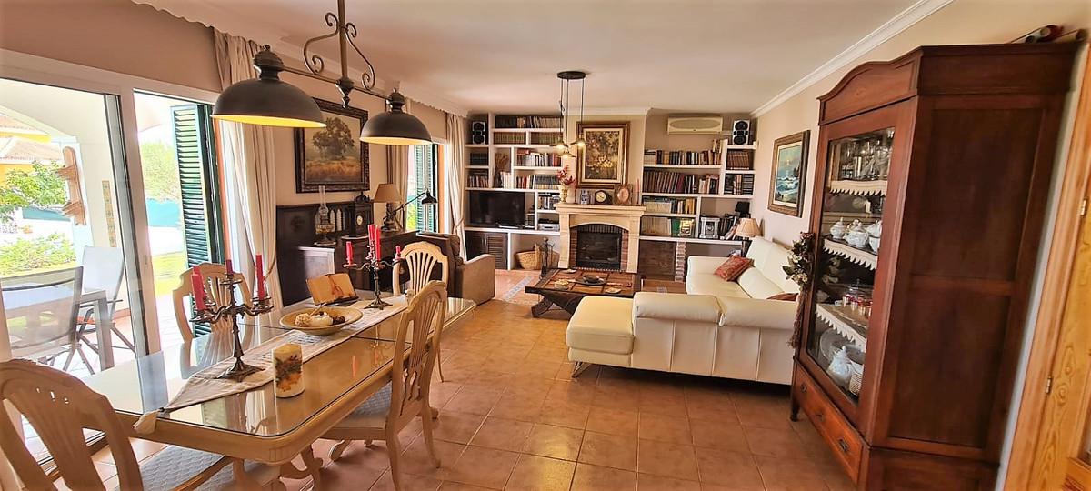 House en Arroyo de la Miel R3880978 13