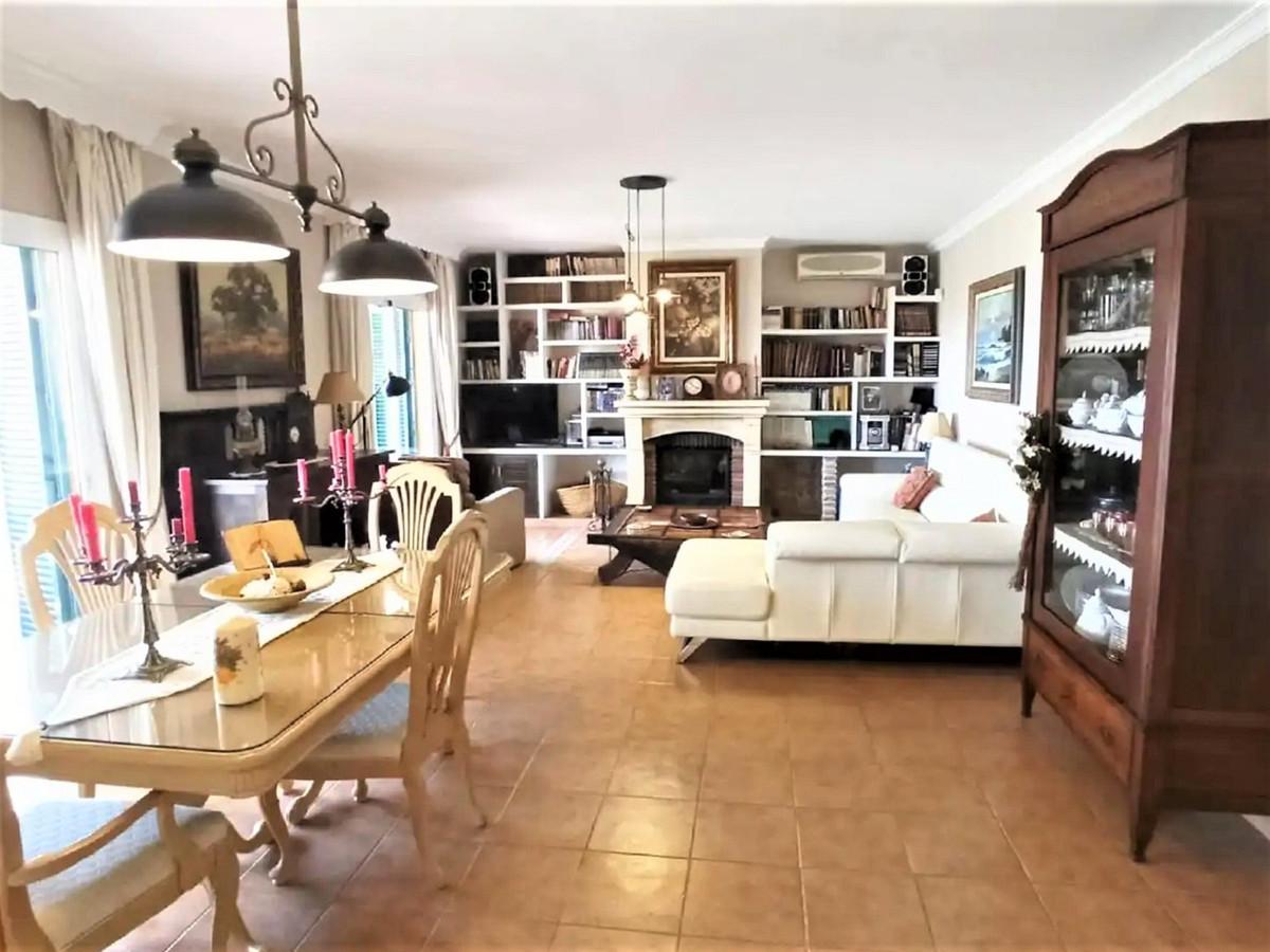 House in Arroyo de la Miel R3880978 14