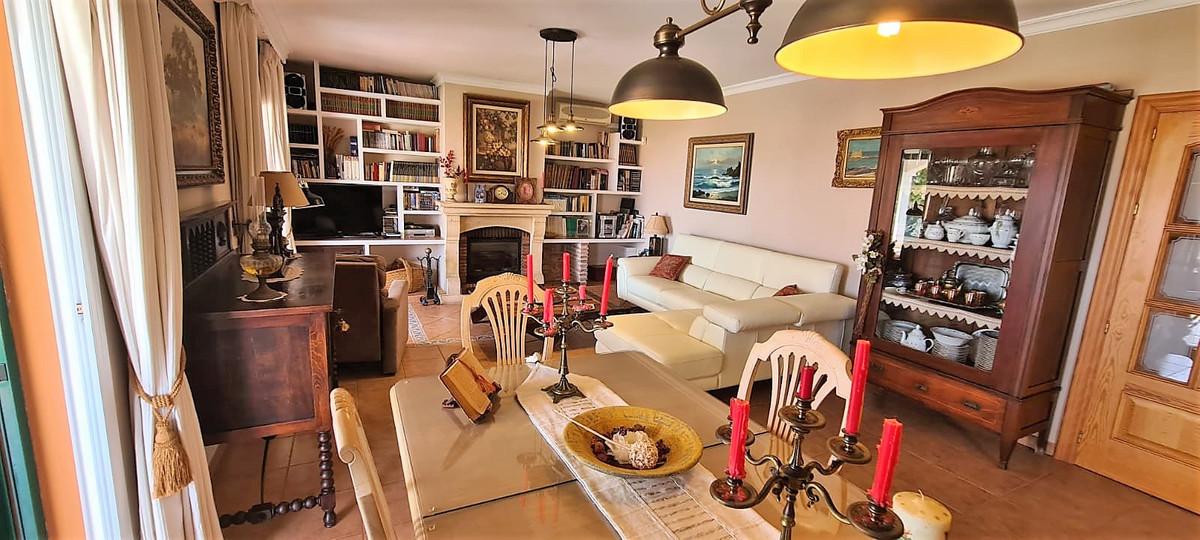 House en Arroyo de la Miel R3880978 15