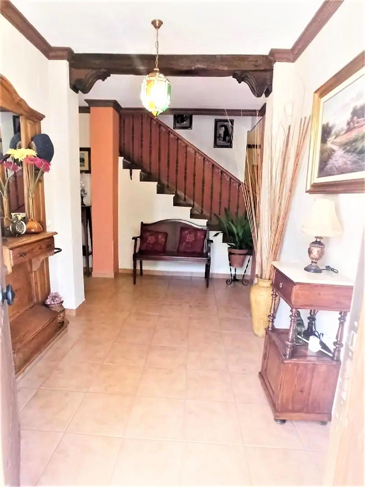 House in Arroyo de la Miel R3880978 19