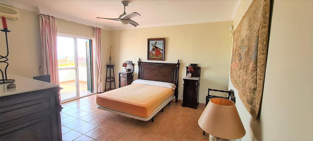 House in Arroyo de la Miel R3880978 20