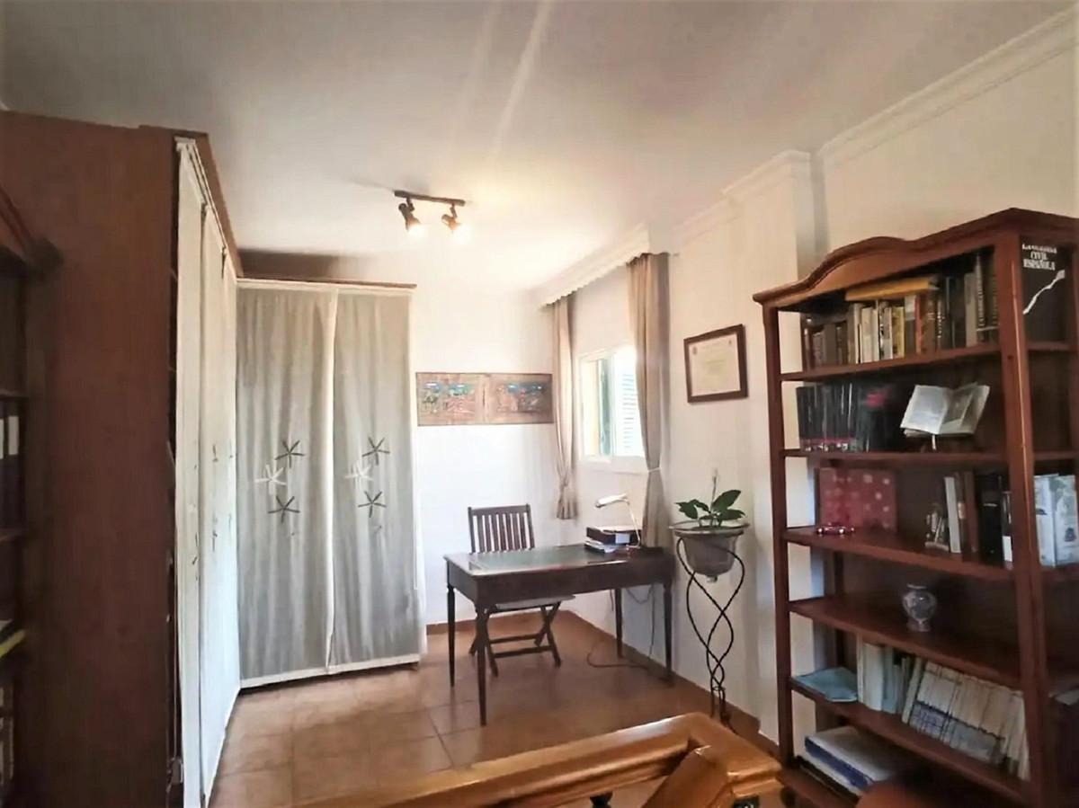 House in Arroyo de la Miel R3880978 22