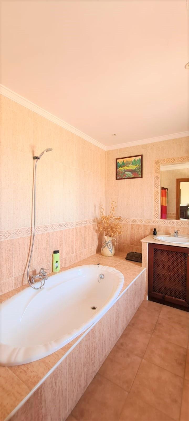 House in Arroyo de la Miel R3880978 24