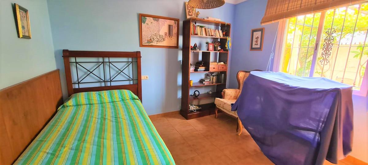 House in Arroyo de la Miel R3880978 25