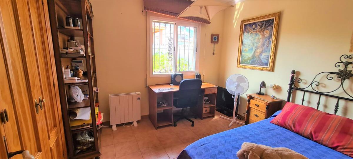 House in Arroyo de la Miel R3880978 27