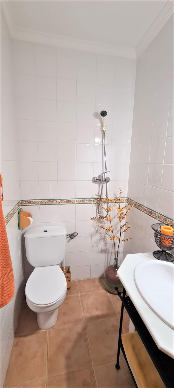 House in Arroyo de la Miel R3880978 28