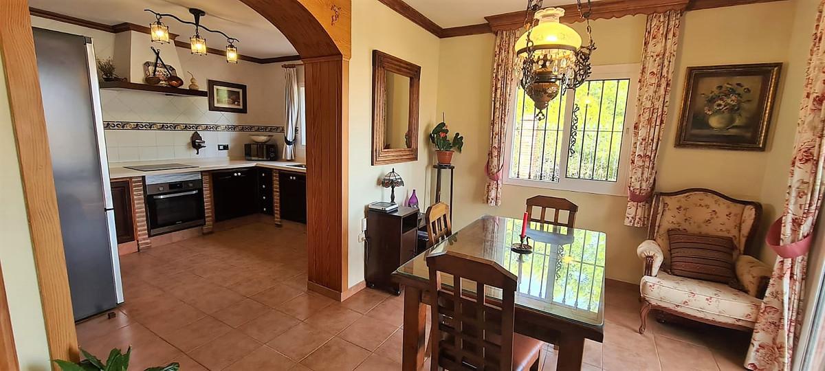 House in Arroyo de la Miel R3880978 31