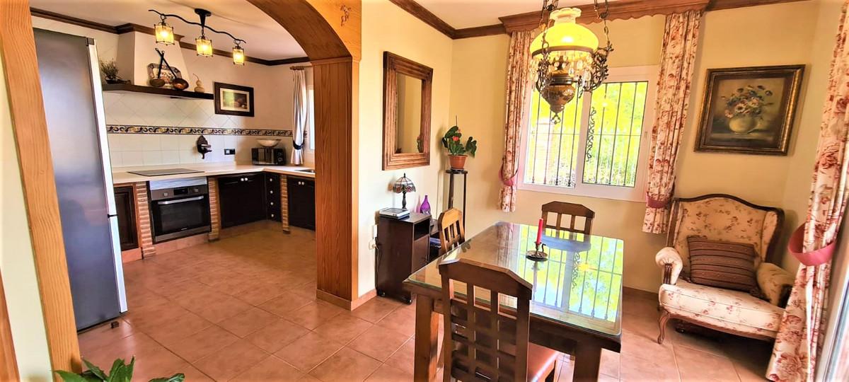 House in Arroyo de la Miel R3880978 33