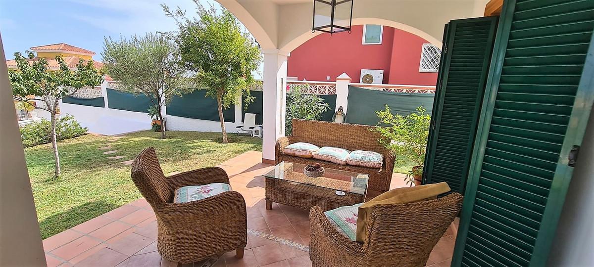 House in Arroyo de la Miel R3880978 36