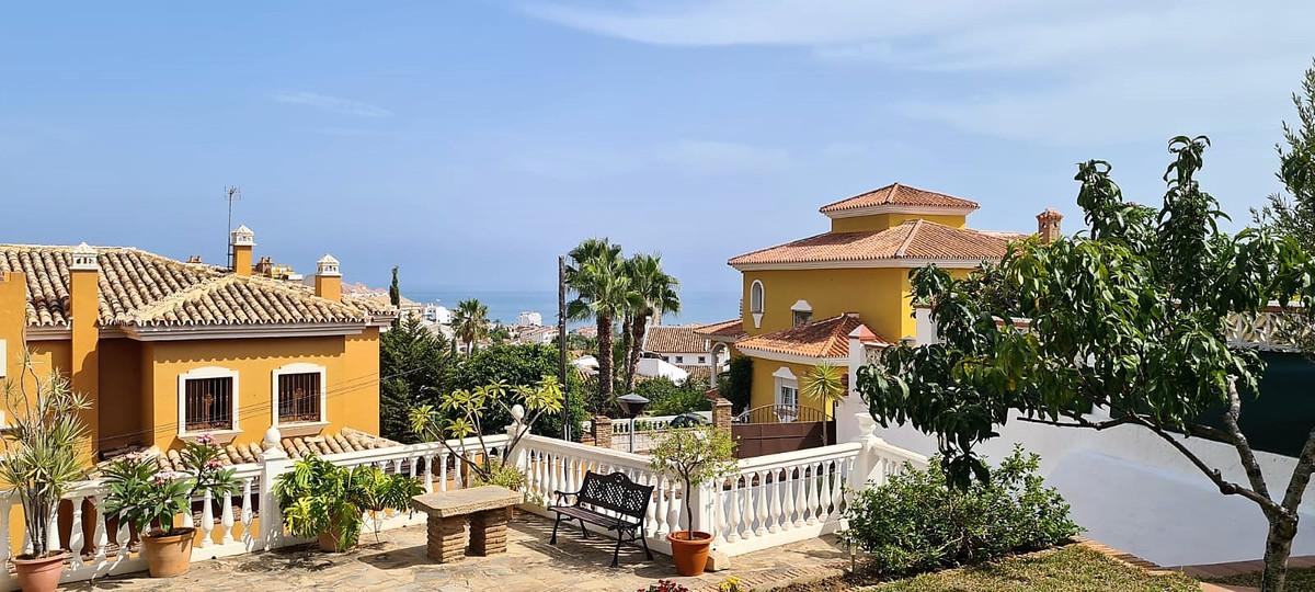 House in Arroyo de la Miel R3880978 37