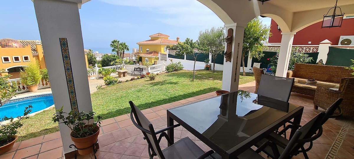 House en Arroyo de la Miel R3880978 4