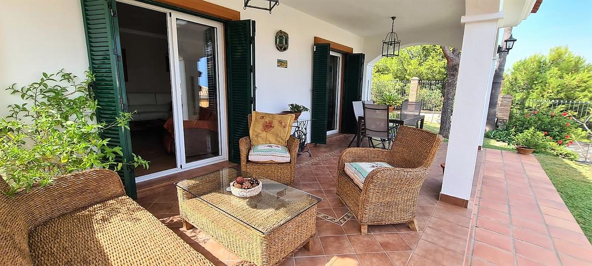 House en Arroyo de la Miel R3880978 5
