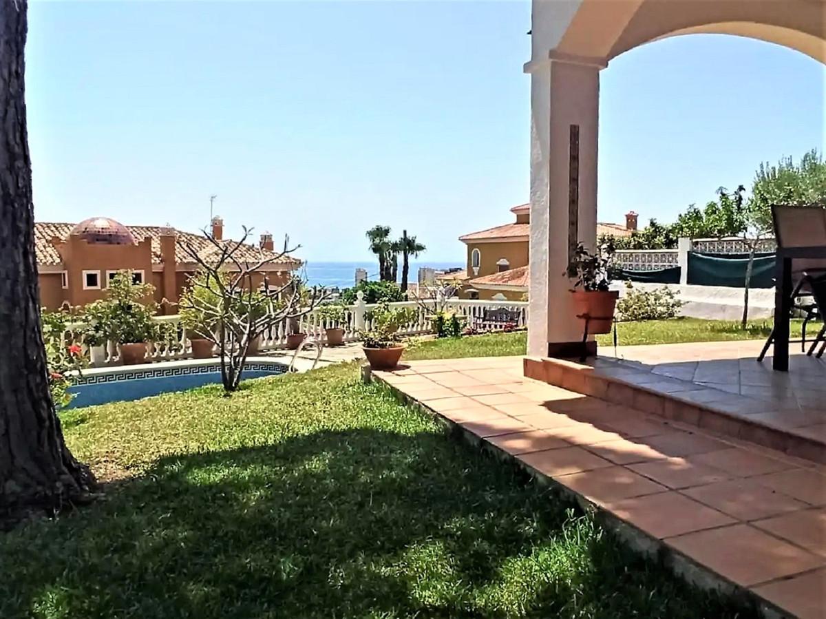 House in Arroyo de la Miel R3880978 6