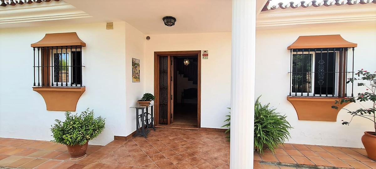 House in Arroyo de la Miel R3880978 7