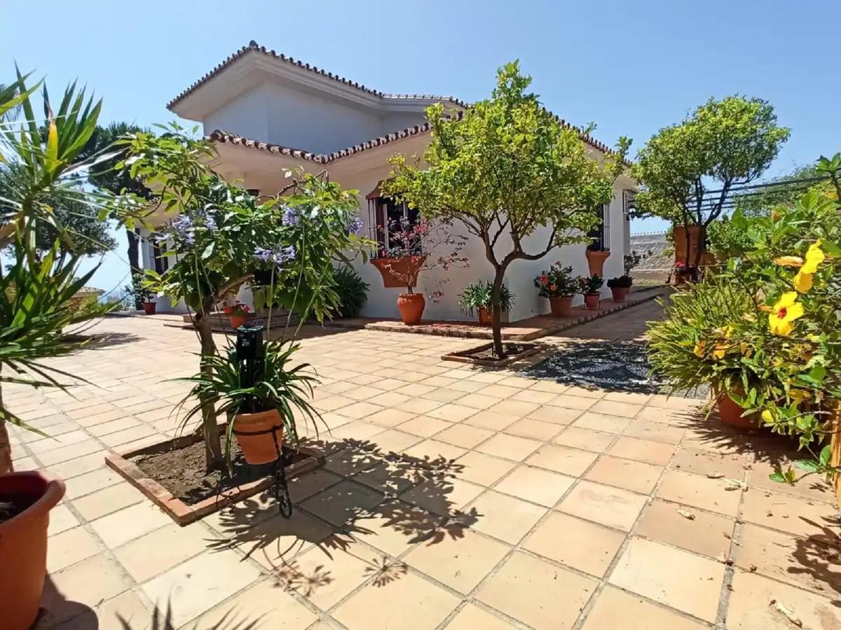 House en Arroyo de la Miel R3880978 8