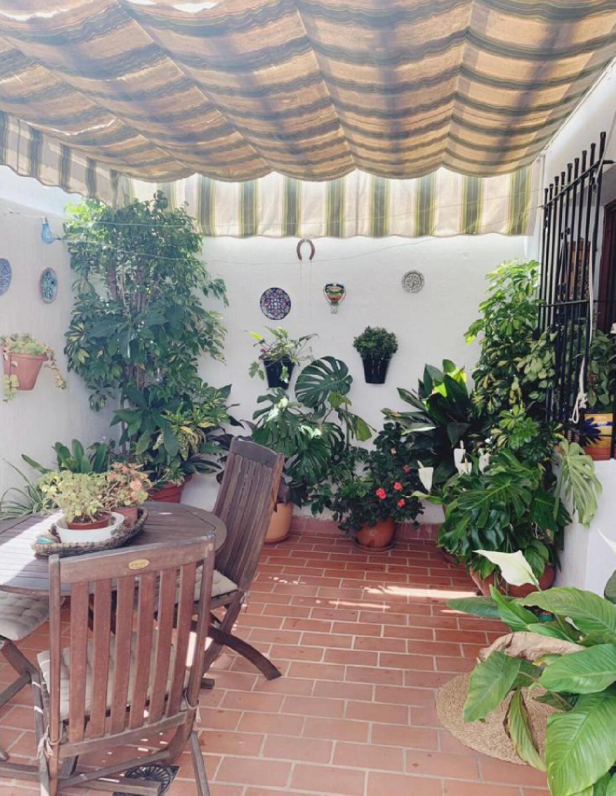 Unifamiliar  Adosada en venta   en Arroyo de la Miel