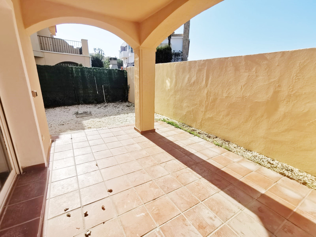 3 Bedroom Villa for sale Riviera del Sol
