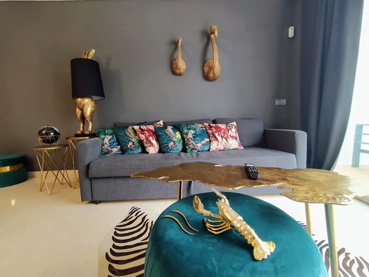 Appartement te koop in La Quinta R3720344