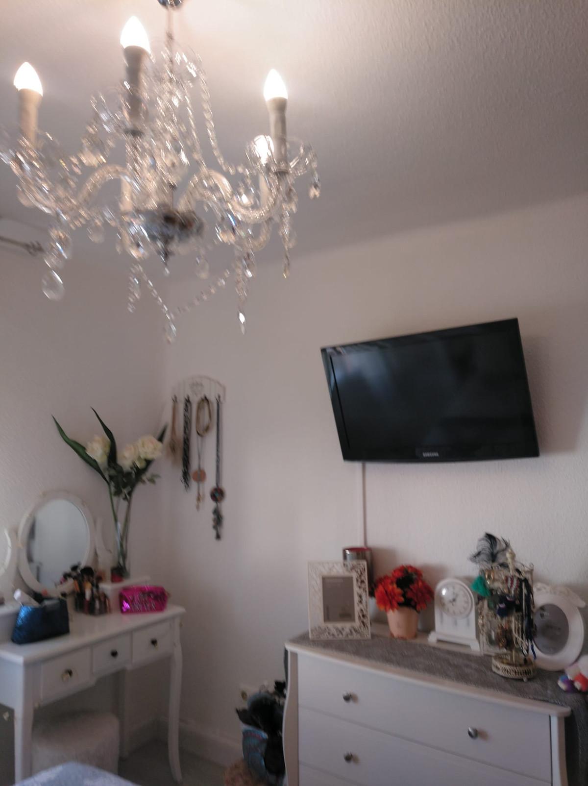 Appartement Penthouse à Arroyo de la Miel, Costa del Sol