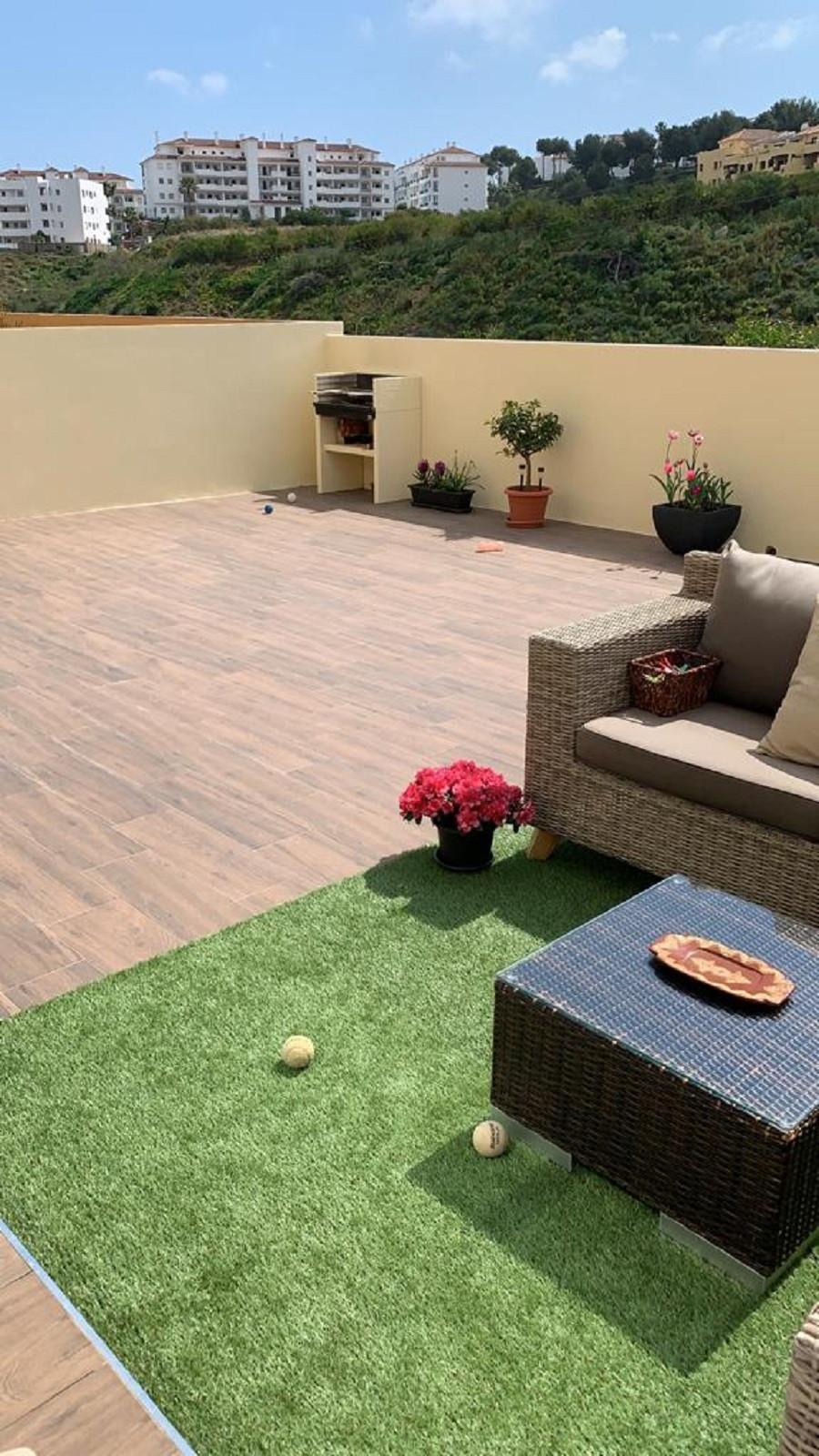 Apartamento  Planta Baja en venta   en Riviera del Sol