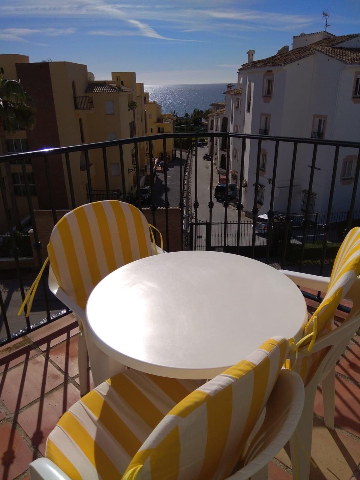 R3304411: Apartment for sale in Riviera del Sol