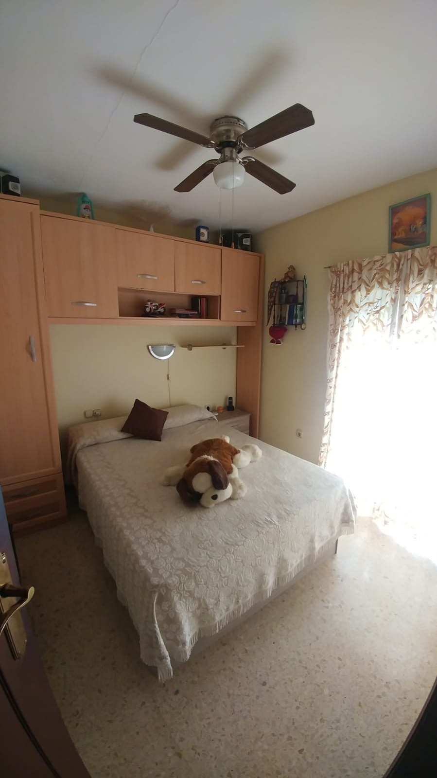 Unifamiliar con 2 Dormitorios en Venta La Cala