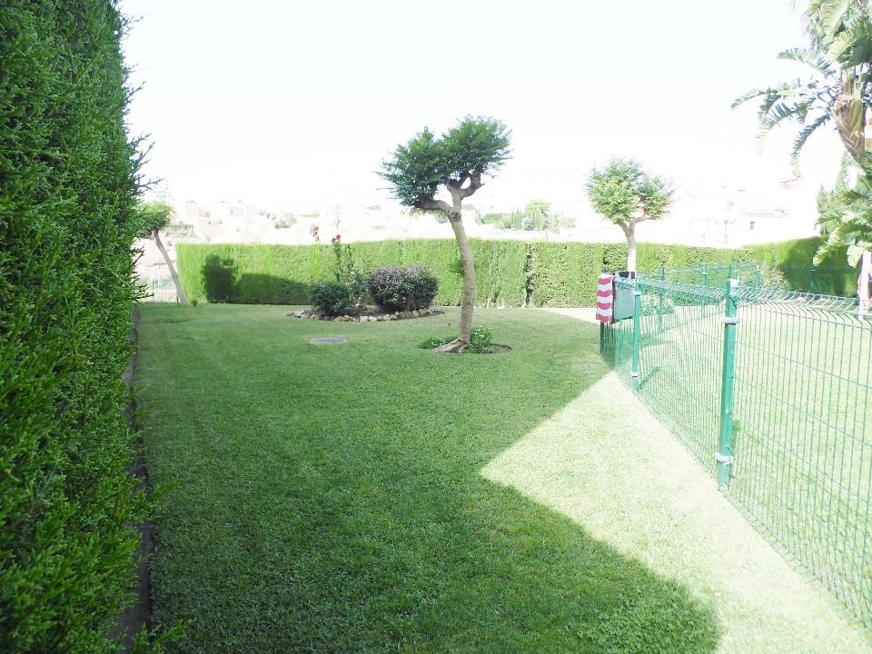 R2690594: Apartment for sale in Riviera del Sol